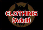 CLICK HERE TO ENTER THE CLOTHING CATEGORY